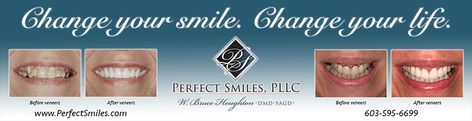 Perfect Smiles